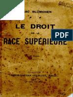 de-la-Race-superieure scanné
