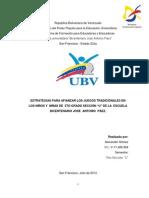 PROYECTO ALEXANDER 20132.docx