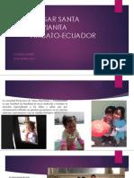 HOGAR SANTA MARIANITA.pdf