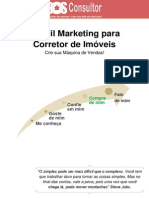 e Mail Marketing Para Corretor de Imoveis Sos Consultor