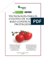 Tecnologia para el cultivo del Tomate(CLIENTE).pdf