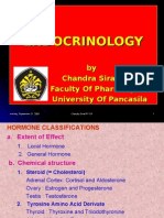 07 - Endocrinology Small Class Revisi