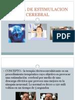 TERAPIA DE ESTIMULACION CEREBRAL.pptx