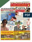 Romania Expres Nr.16