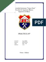 a Carátula escudo FIM
