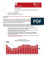 Hedge Fund Report - December 2013