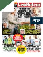 1955_PDF_du_16_01_2014