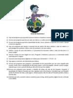 Lista_de_Exercícios_I_Python_para_Zumbis