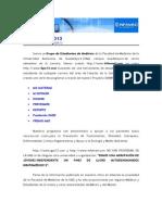 Application Doc 1220635203