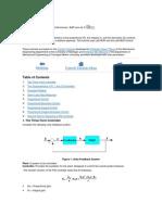 PID Control.docx