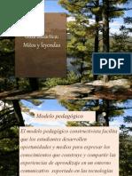 guadidcticamitosyleyendas-120421224848-phpapp01[1]