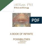 335AAH eBook 3.Infinite Possibilities