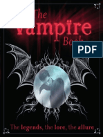 The Vampire Book (Gnv64)