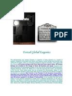 Forced Global Eugenics