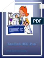 Examen HCD P16 Jamilet Contrera Parra