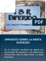ISR diferido_2.pdf