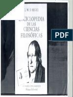 CS._FILOSÓFICAS.pdf