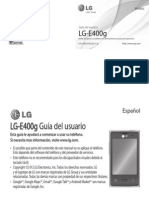 LG-E400g_ARG_120426_1.0_Printout
