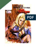SS1739 - Lou Carrigan-Las Cosas Buenas de La Vida