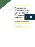 pos-graduacao-educacao-educacao-inclusiva-mbavalor