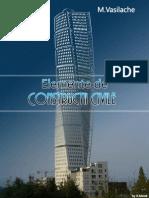 M.vasilache-Elemente de Constructii Civile