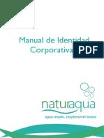 manual print