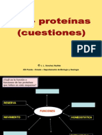 b5 Proteinas Ejer