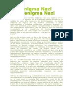El-Enigma-Nazi.pdf