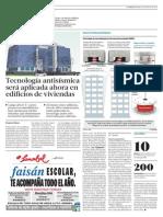 edificio antissimico.pdf