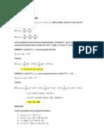 ACTIVIDAD FINAL Calculo Vectorial