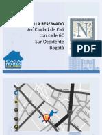 Navarra Castilla Reservado