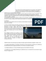 Energia Mareomotriz.pdf