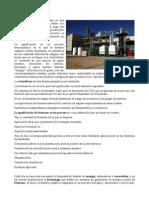 Energia por Biomasa.pdf
