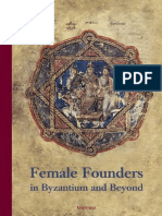 Female Founderies