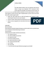 DNS Dwi Setyawan Praktikum10