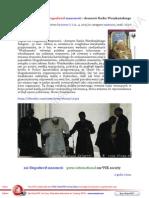szma Israel - siema Polska FO283 szczyle, nie masoneria 20140115 Stefan Kosiewski zyd zawinil, a Owsiaka nie zawiesili! ZECh.pdf