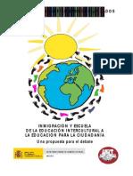 Interculturalidad y Ciudadan a.pdf