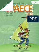 BOLETIM_SPAECE_MAT_EM_2009_VOL3.pdf