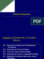 1a. Introducción y conceptos básicos