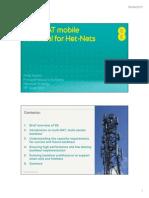 andysutton-telecomsevangelist5presentation-130626040513-phpapp01
