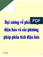P3 Chp15 Daicuongdien Revise