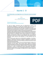 Apunte1d-Protagonismoprofesionales