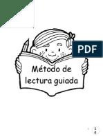 Metodo de Lectura Guiada 1-2-3
