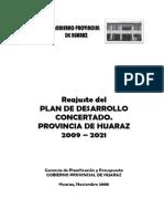 Proyecto_PDCP-Huaraz