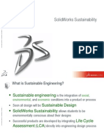 Sustainbility_Presentation_2011_ENG.pptx