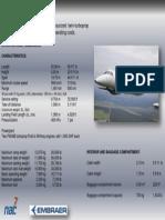 322_Embraer 120 Overview Website