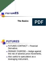FUTURES-s