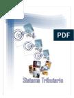 Manual Usuario E-Trib