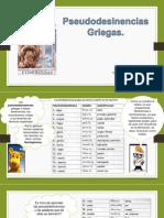 Pseudodesinencias griegas-FMM-2014(3-9)