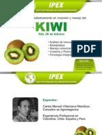 Programa Kiwi